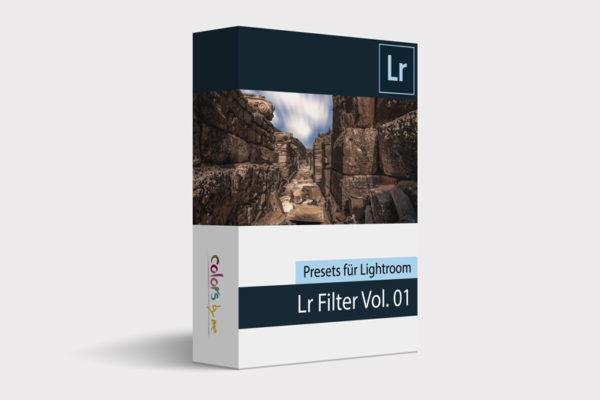 CBM-Cover-Lightroom-lr vol.1