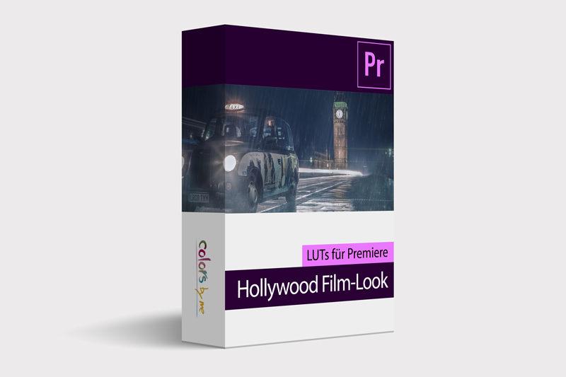 CBM-Cover-Premiere-hollywood