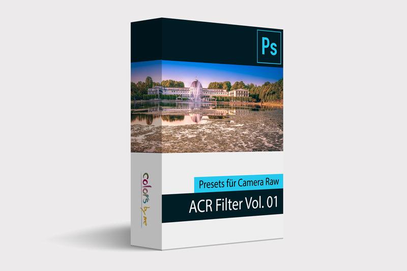 CBM-Cover-Photoshop-ACR-Filte-rVol.01